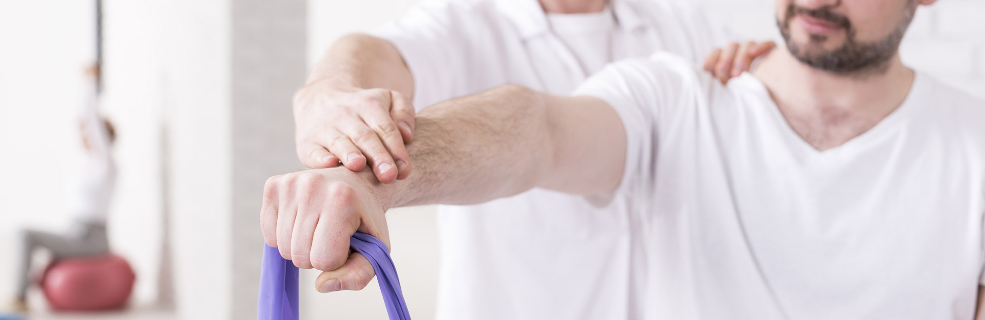 - Rehab Action, Inc. Home Health Therapy